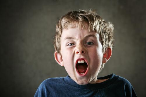 child-behavior-problems