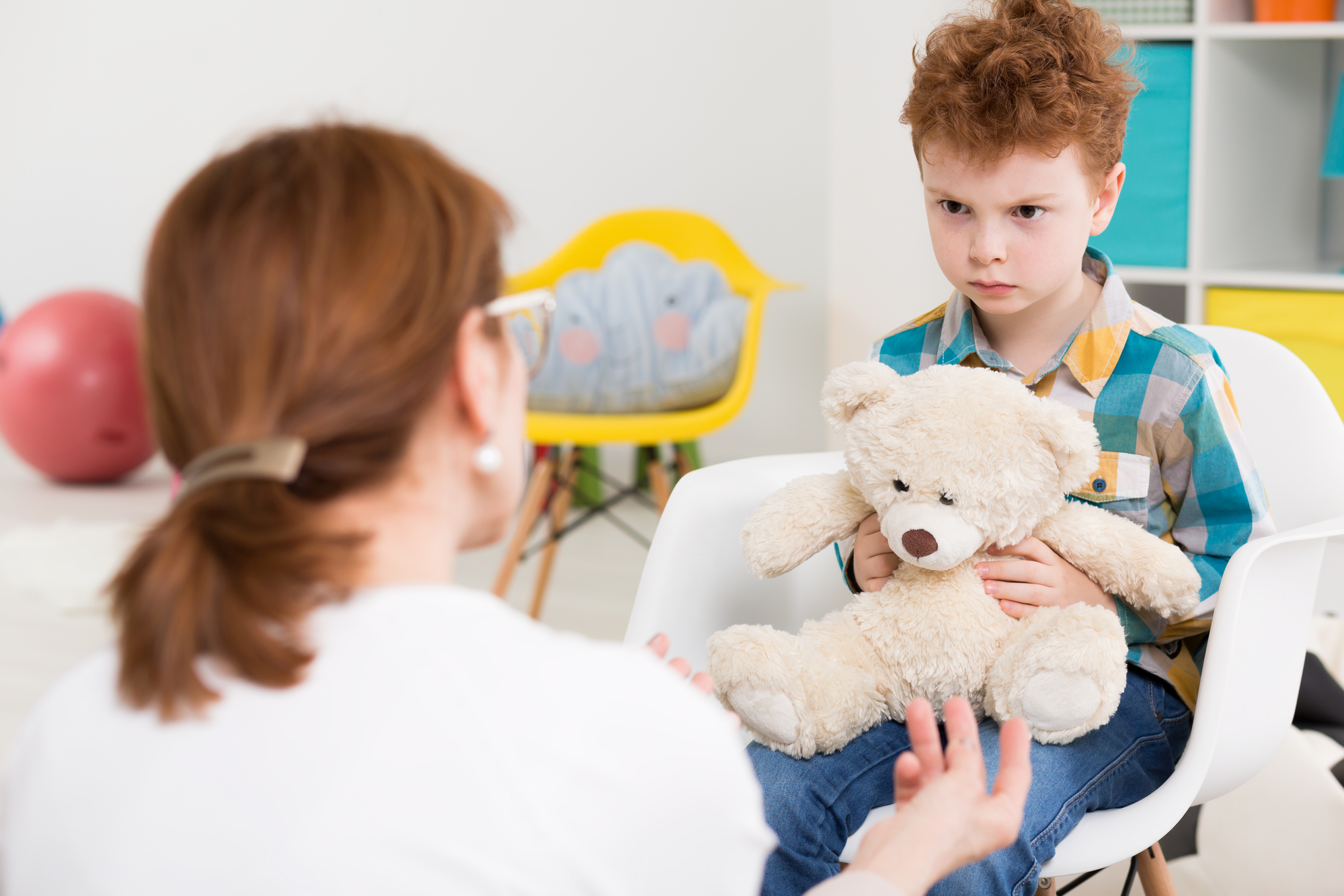 how-to-know-if-your-child-needs-a-therapist